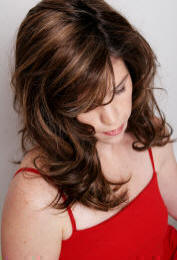 Hair loss solutions are available at Hair Therapy for women.