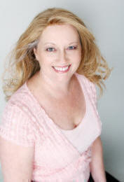 Hair Therapy for Women is the leader in women's hair loss solutions in the Tampa Bay area.